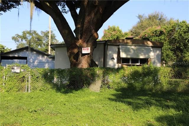 Address Not Published, Auburndale, FL 33823 (MLS #P4908505) :: The Duncan Duo Team