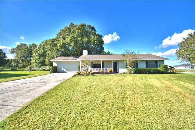 4302 Poley Lane, Lakeland, FL 33811 (MLS #P4908524) :: Team Bohannon Keller Williams, Tampa Properties