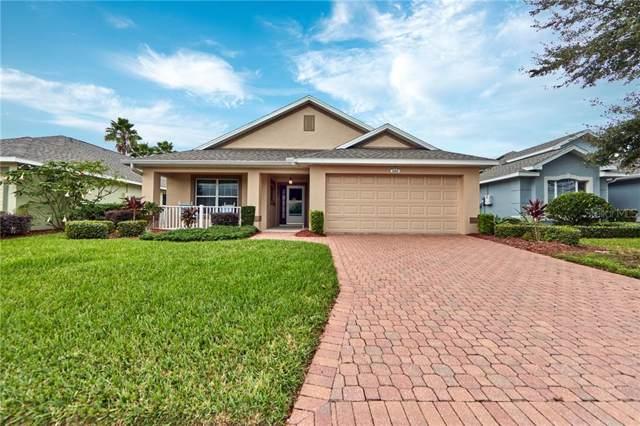 4088 Carteret Drive, Winter Haven, FL 33884 (MLS #P4908530) :: Lockhart & Walseth Team, Realtors