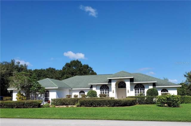 80 Jenni Ashley Court, Winter Haven, FL 33884 (MLS #P4908536) :: Dalton Wade Real Estate Group