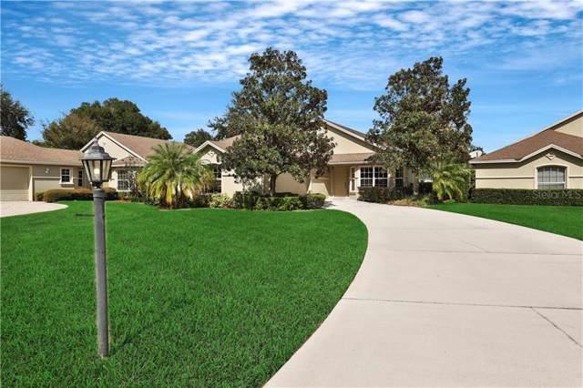 111 Jardin Lane, Winter Haven, FL 33884 (MLS #P4908540) :: Dalton Wade Real Estate Group