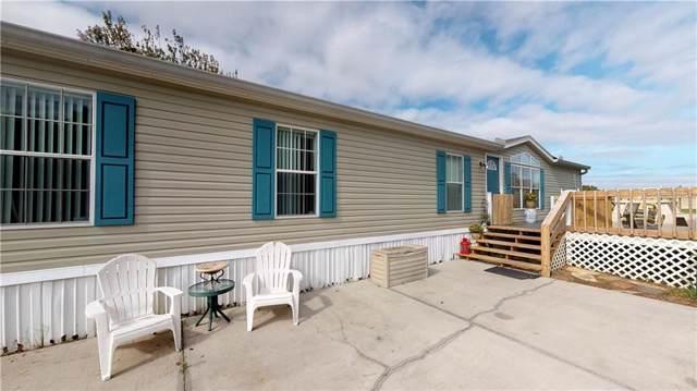 7440 Dove Meadow Trail, Lakeland, FL 33810 (MLS #P4908560) :: The Nathan Bangs Group