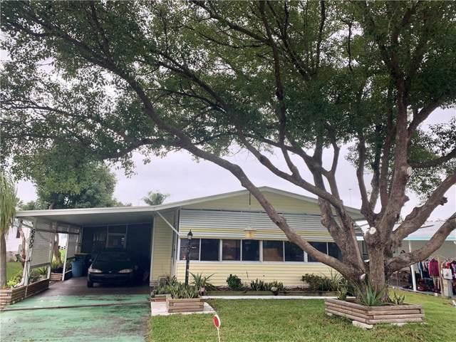 6409 Oak Grove Drive SE, Winter Haven, FL 33884 (MLS #P4908580) :: Dalton Wade Real Estate Group