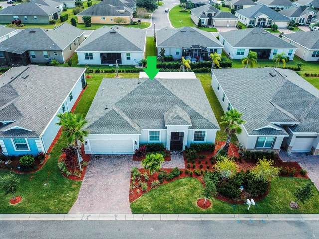 4067 Bedford Avenue, Winter Haven, FL 33884 (MLS #P4908598) :: Burwell Real Estate