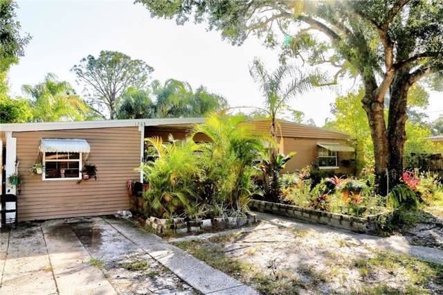 1208 30TH Street NW, Winter Haven, FL 33881 (MLS #P4908616) :: Mark and Joni Coulter | Better Homes and Gardens