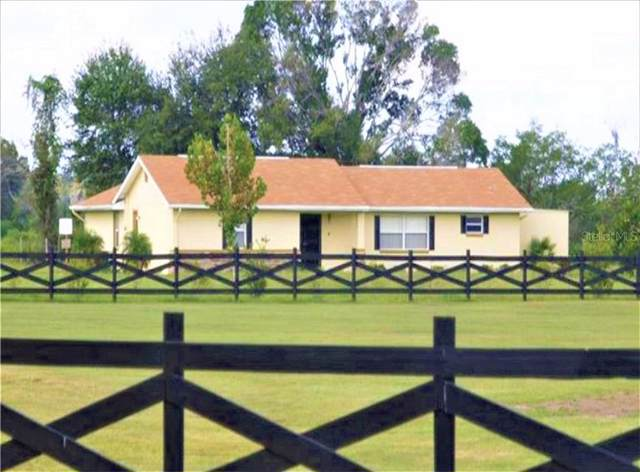 2250 Gunn Road, Kissimmee, FL 34746 (MLS #P4908621) :: Mark and Joni Coulter | Better Homes and Gardens