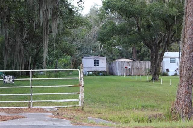 3047 Old Dixie Highway, Auburndale, FL 33823 (MLS #P4908654) :: The Duncan Duo Team