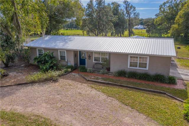 4239 Craig Road, Auburndale, FL 33823 (MLS #P4908730) :: Mark and Joni Coulter | Better Homes and Gardens