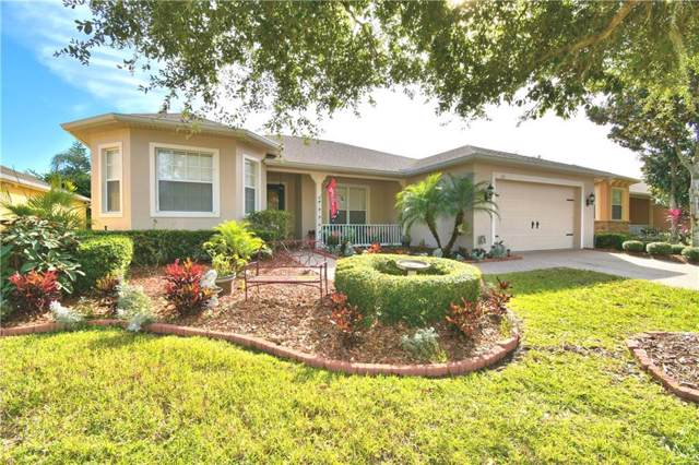 Address Not Published, Kissimmee, FL 34759 (MLS #P4908824) :: RE/MAX Realtec Group
