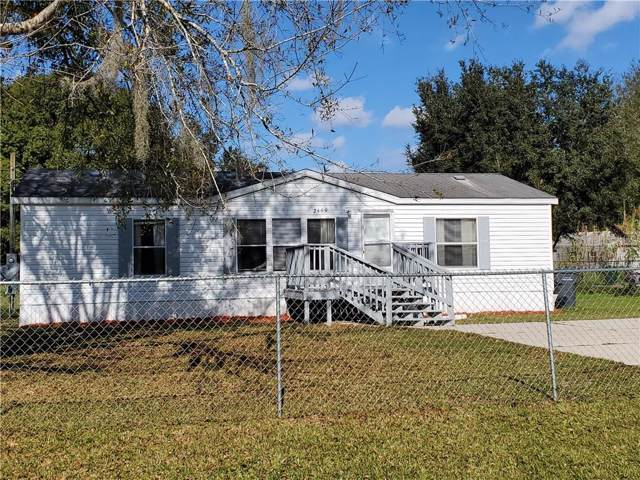 2460 State Park Road, Lakeland, FL 33805 (MLS #P4908834) :: 54 Realty