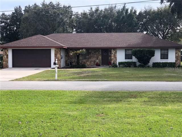 2820 Jan Mar Drive, Auburndale, FL 33823 (MLS #P4908843) :: Armel Real Estate
