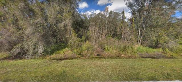 0 Log Cabin Drive, Lakeland, FL 33810 (MLS #P4908845) :: Premium Properties Real Estate Services