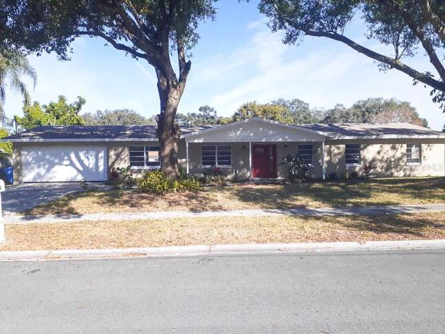 710 Pearl Circle, Brandon, FL 33510 (MLS #P4908863) :: The Duncan Duo Team