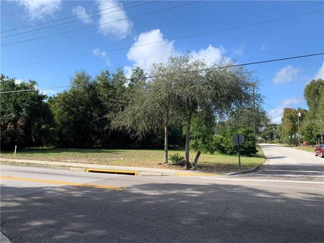 560 Avenue F SE, Winter Haven, FL 33880 (MLS #P4908871) :: Florida Real Estate Sellers at Keller Williams Realty