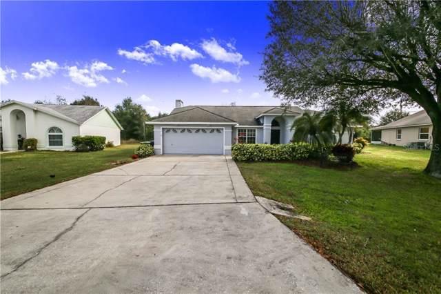 5346 Montserrat Drive, Lakeland, FL 33812 (MLS #P4908880) :: Florida Real Estate Sellers at Keller Williams Realty