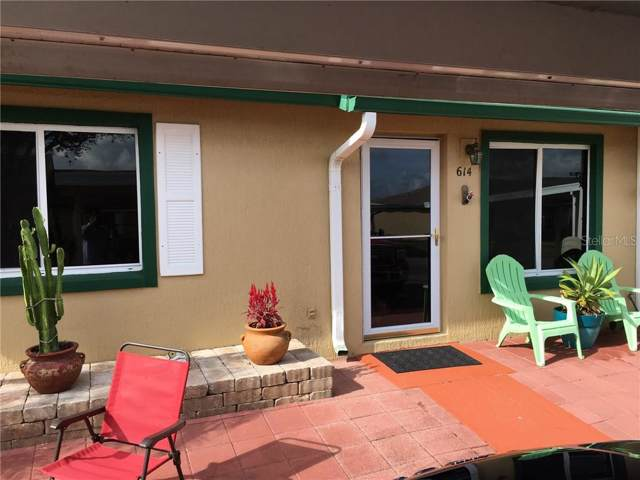 Address Not Published, Winter Haven, FL 33881 (MLS #P4908890) :: The Duncan Duo Team
