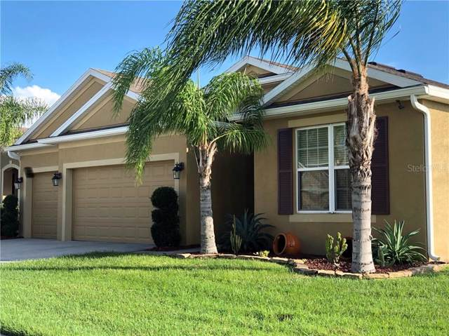 1942 Wind Meadows Drive, Bartow, FL 33830 (MLS #P4908906) :: GO Realty