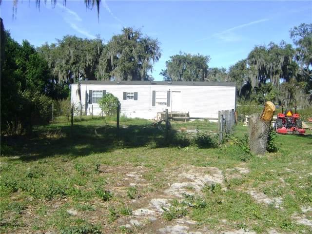 8135 Abc Road, Bartow, FL 33830 (MLS #P4908915) :: GO Realty