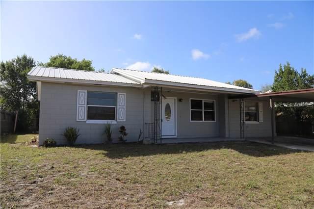 308 Ogden Street, Winter Haven, FL 33880 (MLS #P4909023) :: Zarghami Group