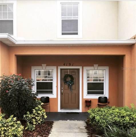 4191 Winding Vine Drive, Lakeland, FL 33812 (MLS #P4909148) :: 54 Realty