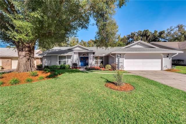 964 N Heron Circle, Winter Haven, FL 33884 (MLS #P4909219) :: Griffin Group