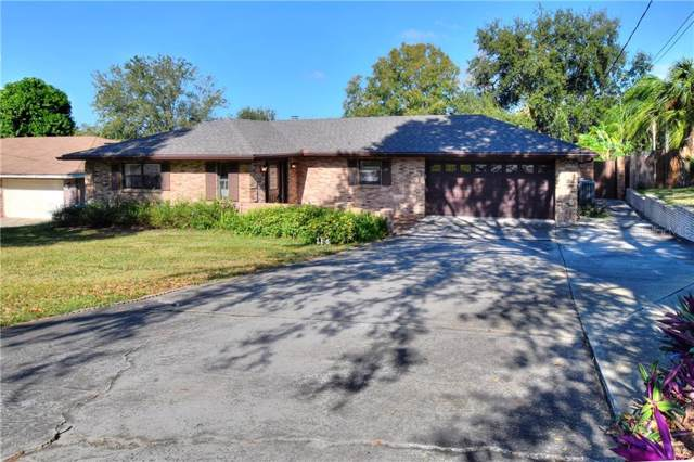 216 Escambia Drive, Winter Haven, FL 33884 (MLS #P4909243) :: The A Team of Charles Rutenberg Realty