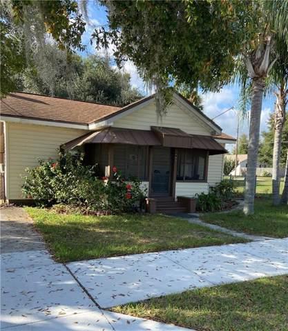 405 7TH Street SW, Winter Haven, FL 33880 (MLS #P4909274) :: Team TLC | Mihara & Associates