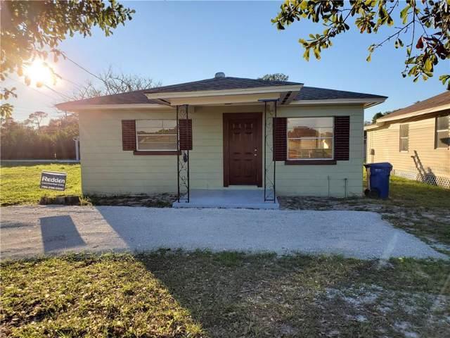 1125 NE Fairfax Street, Winter Haven, FL 33881 (MLS #P4909297) :: Armel Real Estate