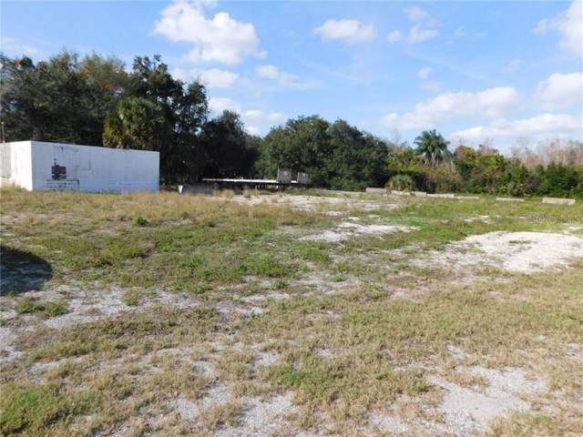 Us Hwy 17/92, Davenport, FL 33837 (MLS #P4909307) :: RE/MAX Realtec Group