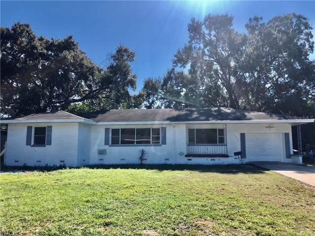 626 Avenue E SE, Winter Haven, FL 33880 (MLS #P4909342) :: CENTURY 21 OneBlue