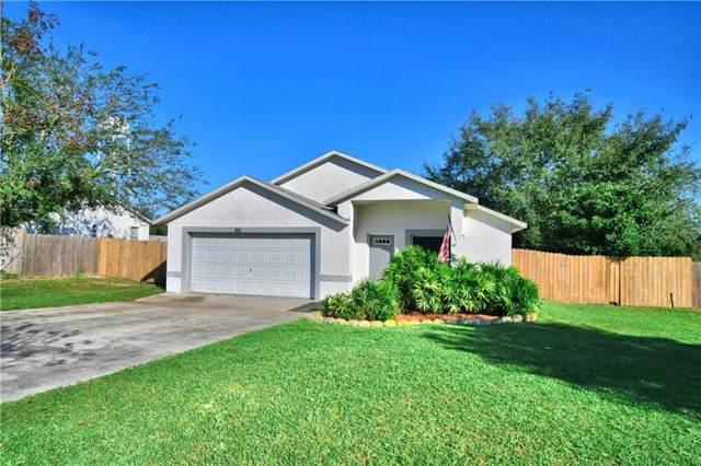 238 Ayrshire Place, Mascotte, FL 34753 (MLS #P4909353) :: Lock & Key Realty