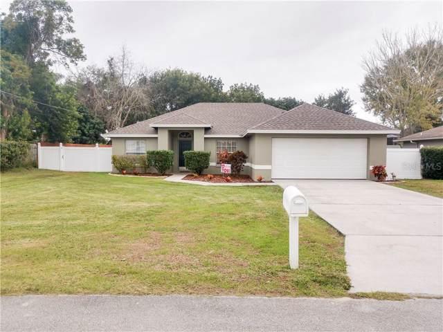 6722 Winterset Gardens Road, Winter Haven, FL 33884 (MLS #P4909374) :: Sarasota Gulf Coast Realtors