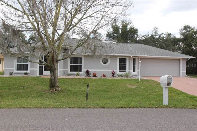 4052 Lupine Pass, Lake Wales, FL 33898 (MLS #P4909385) :: Griffin Group