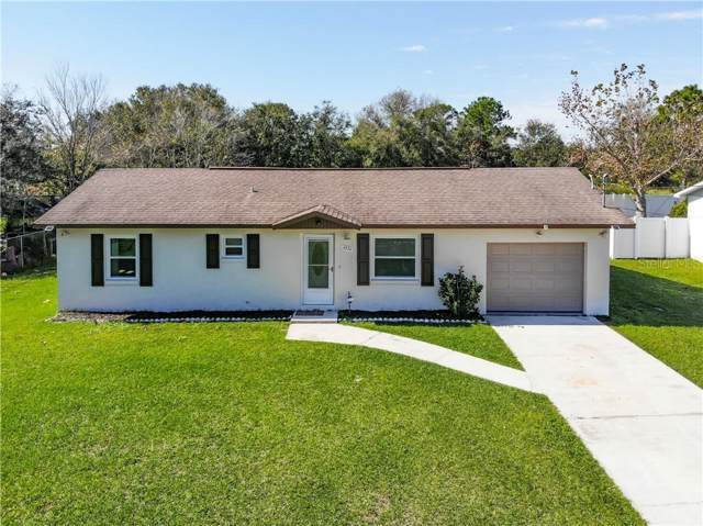 4836 Roosevelt Ave, Lake Wales, FL 33859 (MLS #P4909396) :: Griffin Group