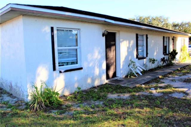 3025 Allred Drive A & B, Auburndale, FL 33823 (MLS #P4909405) :: Mark and Joni Coulter | Better Homes and Gardens