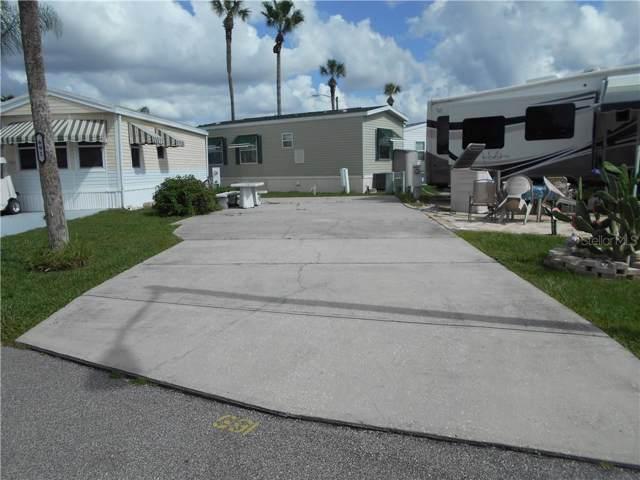 9000 Us Highway 192 #691, Clermont, FL 34714 (MLS #P4909408) :: Alpha Equity Team