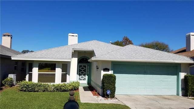 1469 Grand Cayman Circle, Winter Haven, FL 33884 (MLS #P4909439) :: Gate Arty & the Group - Keller Williams Realty Smart