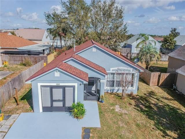 3644 Wimbledon Lane, Davenport, FL 33837 (MLS #P4909518) :: Pristine Properties