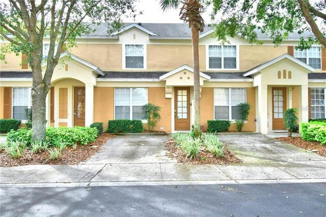 7690 Sir Kaufmann Court, Kissimmee, FL 34747 (MLS #P4909588) :: Griffin Group