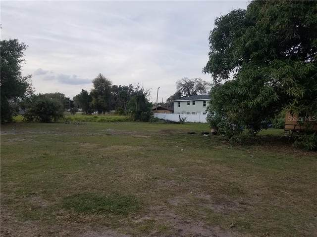 3RD Street NW, Winter Haven, FL 33881 (MLS #P4909799) :: Baird Realty Group