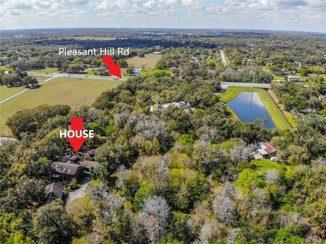 1881 Pleasant Hill Road, Kissimmee, FL 34746 (MLS #P4909812) :: Griffin Group
