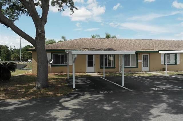 383 Winter Ridge Boulevard, Winter Haven, FL 33881 (MLS #P4909816) :: Baird Realty Group
