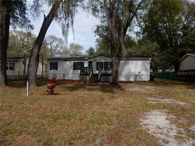 522 Sharon Hill Court, Winter Haven, FL 33880 (MLS #P4909834) :: Baird Realty Group