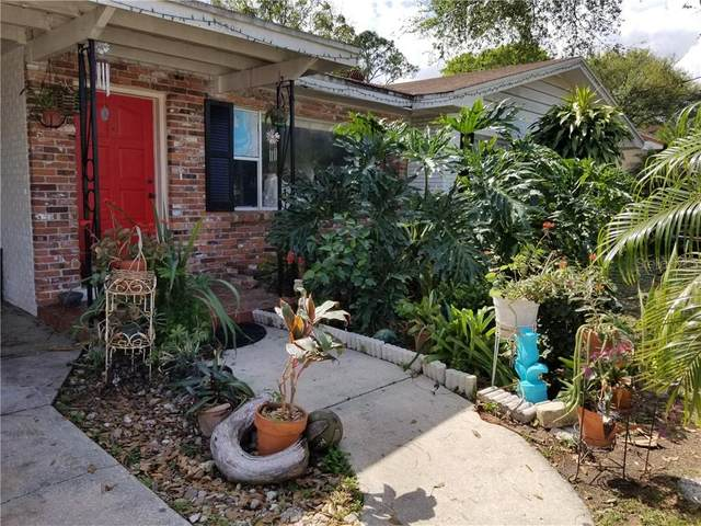 Address Not Published, Winter Haven, FL 33881 (MLS #P4909851) :: Lock & Key Realty