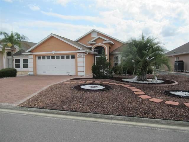 202 Langford Park Drive, Davenport, FL 33897 (MLS #P4909854) :: Lock & Key Realty
