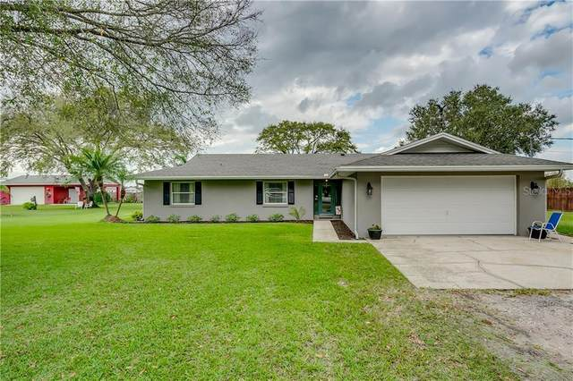 4570 Chambliss Road, Winter Haven, FL 33884 (MLS #P4909880) :: Bustamante Real Estate