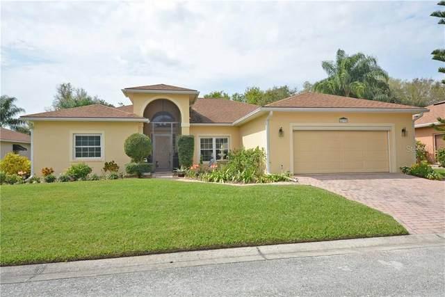 4179 Aberdeen Lane, Lake Wales, FL 33859 (MLS #P4909900) :: Team Bohannon Keller Williams, Tampa Properties