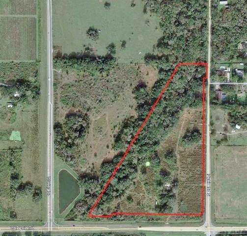4925 S Pipkin Road, Lakeland, FL 33811 (MLS #P4909932) :: Griffin Group