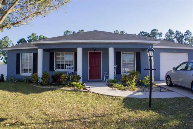 340 Diamond Ridge Boulevard, Auburndale, FL 33823 (MLS #P4909943) :: Griffin Group