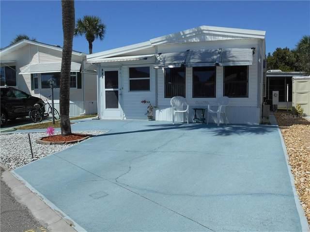 9000 Us Highway 192 #965, Clermont, FL 34714 (MLS #P4910101) :: Dalton Wade Real Estate Group